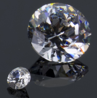 Dominion Diamond completes Sable pre-feas, const...
