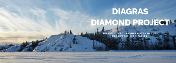 Diamonds are Back! Arctic Star is Leading the Ch...