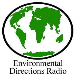 Zinc8 Interview at the Environmental Directions ...