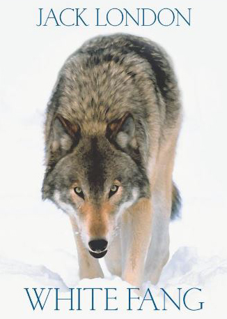 Wolf attacks bring Jack London redux to Saskatch...
