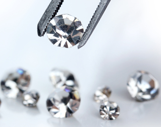 Margaret Lake Diamonds tackles two NWT projects ...