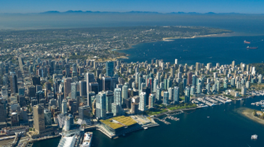 Vancouver Commodity Forum adds speakers: Gerald ...
